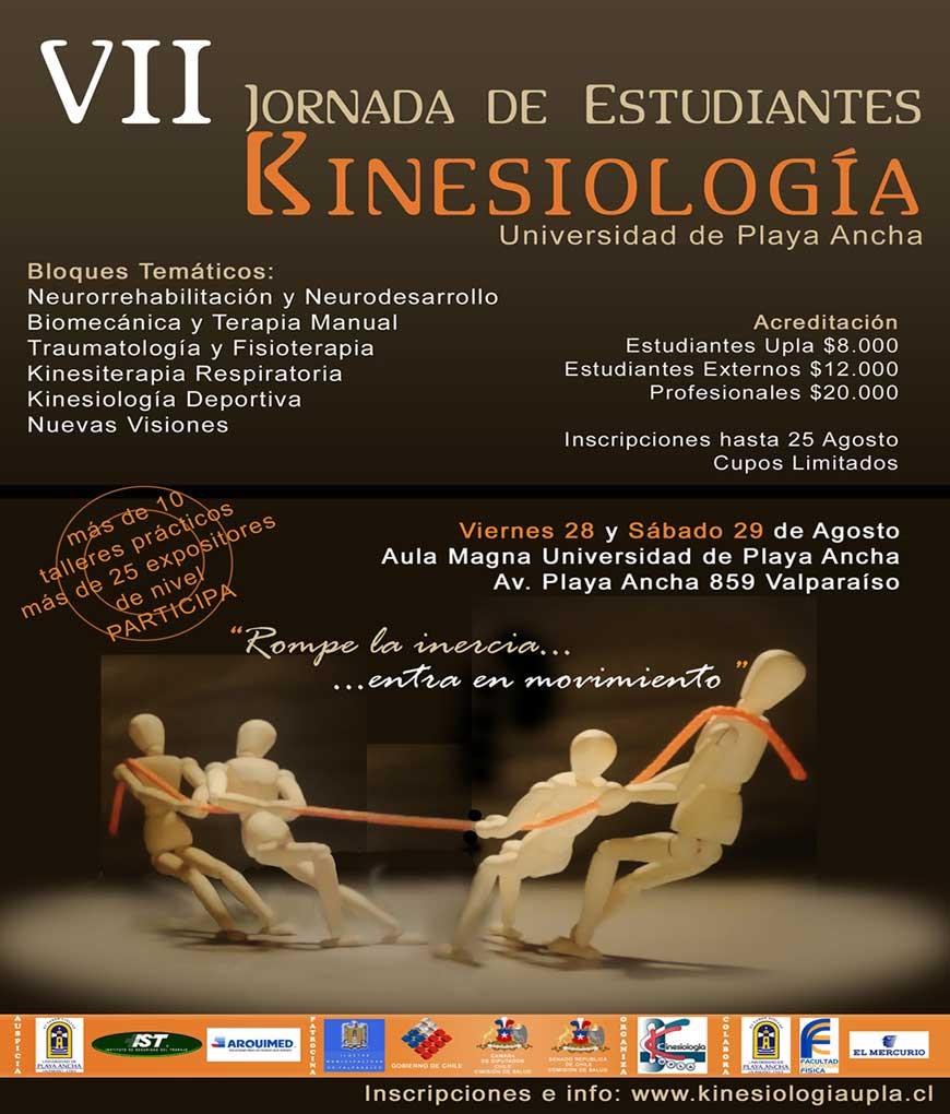 libros completos de kinesiologia para leer