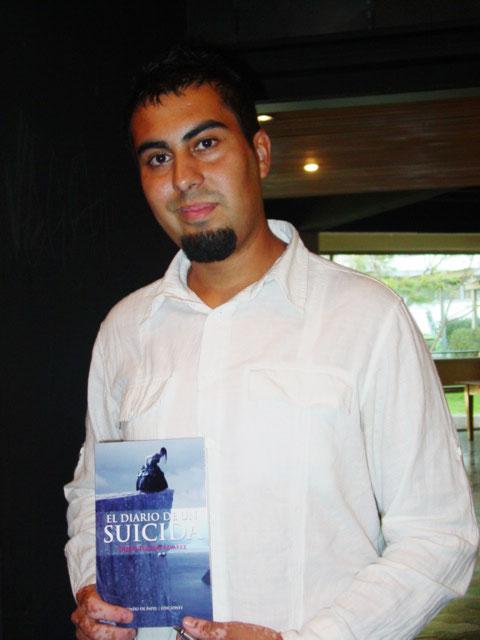 el diario de un suicida diego toledo alvarez pdf