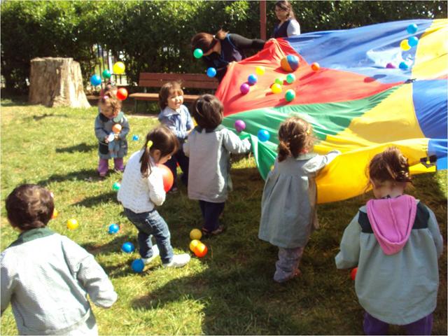 fiesta de colores hubo en celebraci n de 29 aniversario de