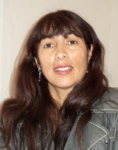 Yasmín López
