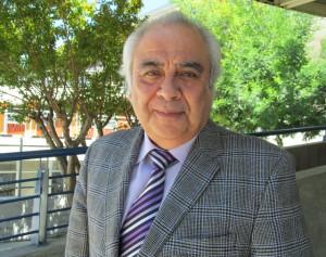 Luis Alberto Díaz
