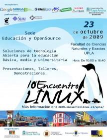 afiche-encuentro-linux-sede_upla