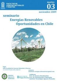 afiche-seminario-energias-renovables