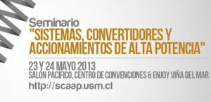 seminario_scaap