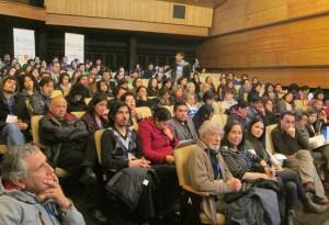 Seminario Transformaciones culturales