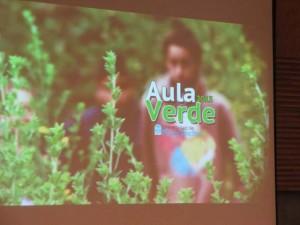Escuela Aula Verde_certificación3