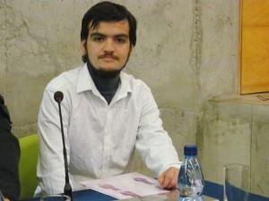 Congreso-Castellano_Felipe-Palacios