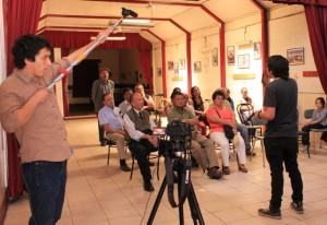 presentación documental_ferrocarril trasandino