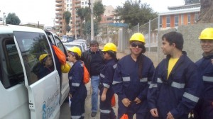Voluntarios01